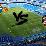 Prediksi Skor Celta Vigo Vs Levante 25 October 2014