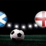 Prediksi Skor Skotlandia Vs Inggris 19 November 2014