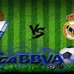 Prediksi Skor Eibar Vs Real Madrid 23 November 2014