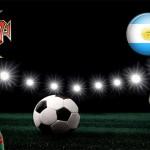 Prediksi Skor Portugal Vs Argentina 19 November 2014