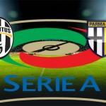 Prediksi Skor Juventus Vs Parma 9 November 2014