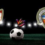 Prediksi Skor Sevilla Vs Sabadell 4 Desember 2014