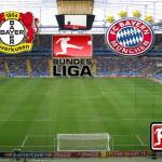 Prediksi Skor Leverkusen vs Bayern Munchen 9 April 2015