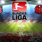 Prediksi Skor Bayern Munchen vs Mainz 23 Mei 2015