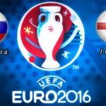 Prediksi Skor Slovenia vs Inggris 14 Juni 2015