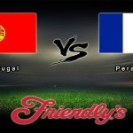 Prediksi Skor Portugal vs Perancis 5 September 2015