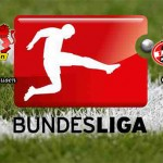 Prediksi Skor Bayer Leverkusen Vs Cologne 07 November 2015