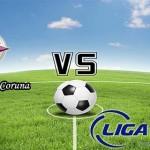 Prediksi Skor Deportivo La Coruna Vs Celta Vigo 22 November 2015