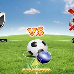 Prediksi Skor Vasco Da Gama Vs Corinthians 20 November 2015