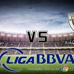Prediksi Skor Celta Vigo Vs Athletic Bilbao 31 Desember 2015