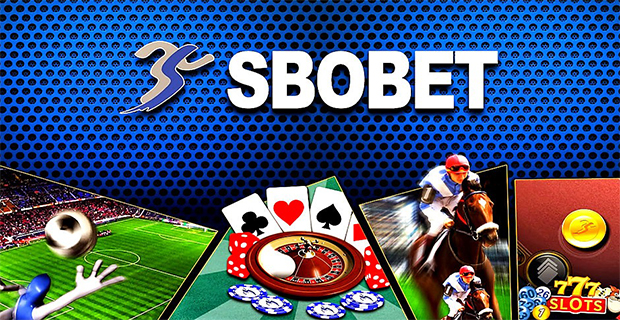 Link Alternatif Sbobet | 7mmbet