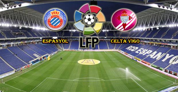 info Prediksi Skor Espanyol vs Celta Vigo 20 April 2016