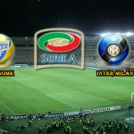 Prediksi Skor Frosinome vs Inter Milan 9 April 2016