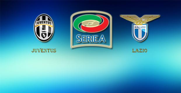 info Prediksi Skor Juventus vs Lazio 21 April 2016