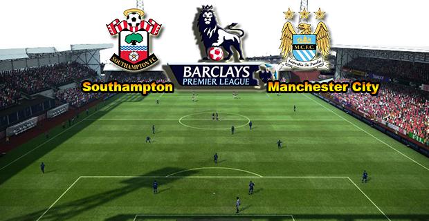 info Prediksi Skor Southampton vs Manchester City 1 Mei 2016