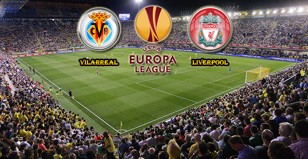 info Prediksi Skor Vilarreal vs Liverpool 29 April 2016