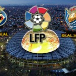 Prediksi Skor Villareal vs Real Sociedad 25 April 2016