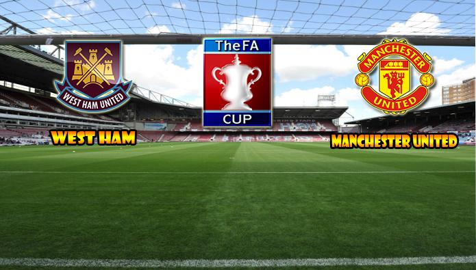 http://www.7mmbet.info/wp-content/uploads/2016/04/info-Prediksi-Skor-West-Ham-vs-Manchester-United-14-April-2016.jpg