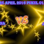 Prediksi Skor Florentina vs Juventus 25 April 2016