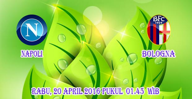 prediksi-skor-napoli-vs-bologna-20-april-2016