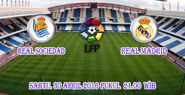 prediksi-skor-real-sociedad-vs-real-madrid-30-april-2016