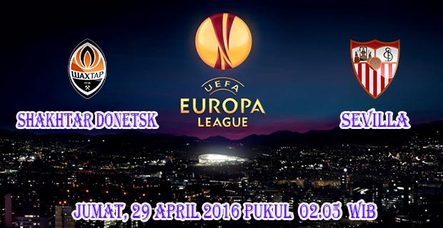info-prediksi-skor-shakhtar-donetsk-vs-sevilla-29-april-2016