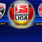 Prediksi Skor Antara Ingolstadt Vs Bayern Munchen 7 Mei 2016