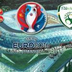 Prediksi Skor Polandia vs Irlandia 12 Juni 2016