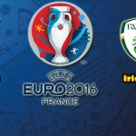 Prediksi Skor Ukraina vs Irlandia 16 Juni 2016