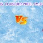Prediksi Skor Jerman vs Ukraina 13 Juni 2016