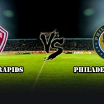 Prediksi Skor Colorado Rapids Vs Philadelphia Union 29 Mei 2016