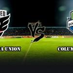 Prediksi Skor DC United Vs Seattle Sounders 2 Juni 2016