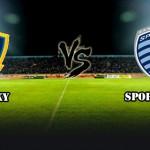 Prediksi Skor LA Galaxy Vs Sporting KC 3 Juni 2016
