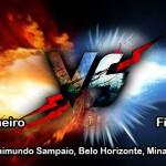 Prediksi Skor America Mineiro Vs Figueirense 5 Juni 2016