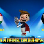 Prediksi Skor Hungaria Vs Belgium 27 Juni 2016