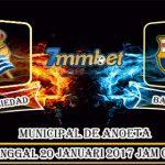 Prediksi Skor Real Sociedad Vs Barcelona 20 Januari 2017