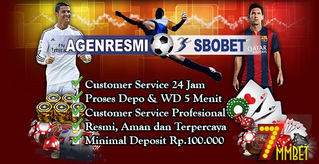 Agen Sbobet88 Img