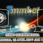 Prediksi Skor Manchester United Vs Chelsea 16 April 2017
