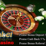 Agen Casino88 Indonesia