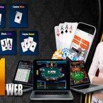 Poker388